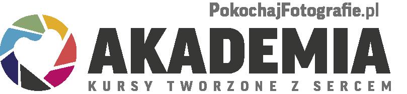 Akademia PF