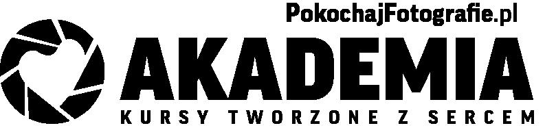 Akademia PokochajFotografie.pl
